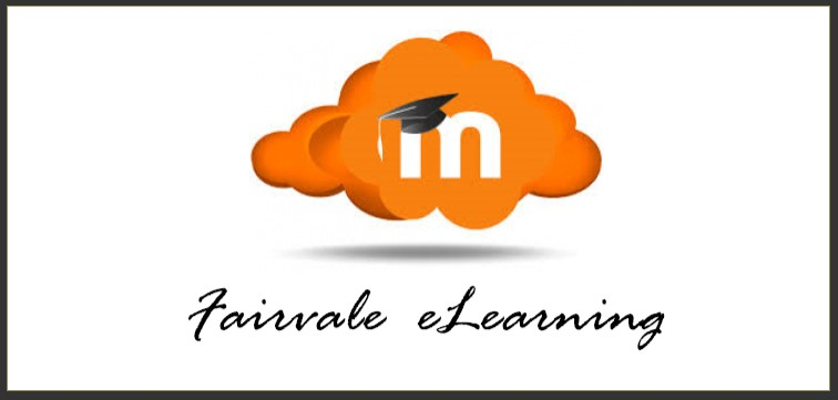 Link to Fairvale eLearning.
